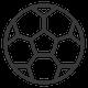 icon voetbal 80x80