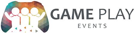 logo horizontaal kopie